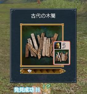 042210 054915古代の木簡