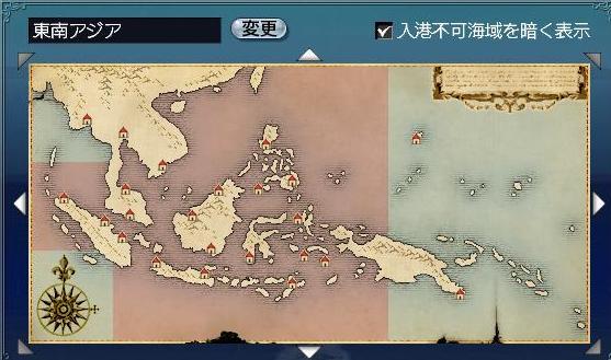 050410 063713東南アジア