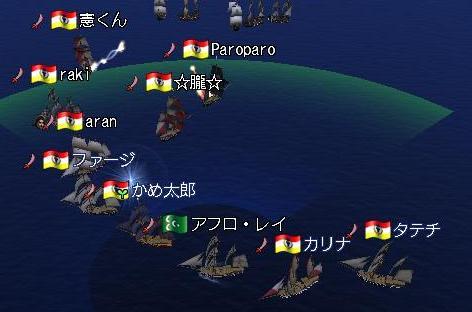 052810 201507海戦初日PT