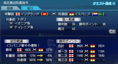 052910 230226海戦中日