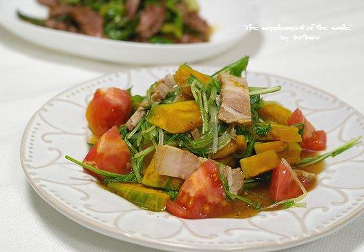 salada1218.jpg