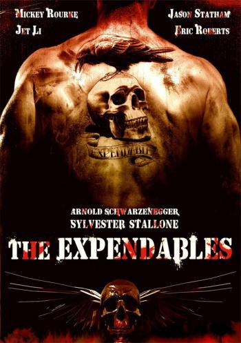 the-expendables-2010_convert_20100305023209.jpg