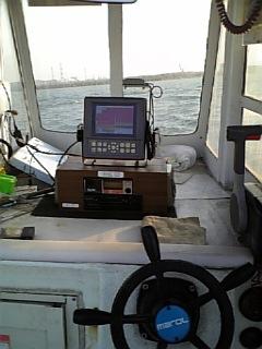 DVC00002_20100503081012.jpg