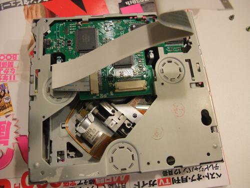 DSCF0209_convert_20101207203402.jpg