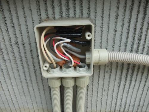 DSCF3547_convert_20101020145056.jpg