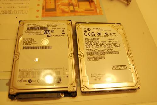 DSC_5902_convert_20100427230918.jpg