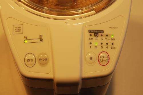 DSC_6853_convert_20101002134018.jpg