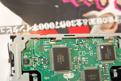 DSC_7467_convert_20101207203226.jpg