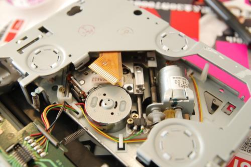 DSC_7469_convert_20101207203238.jpg