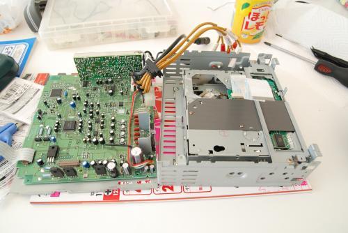 DSC_7471_convert_20101207203313.jpg