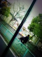 2010_0407_1639_.jpg