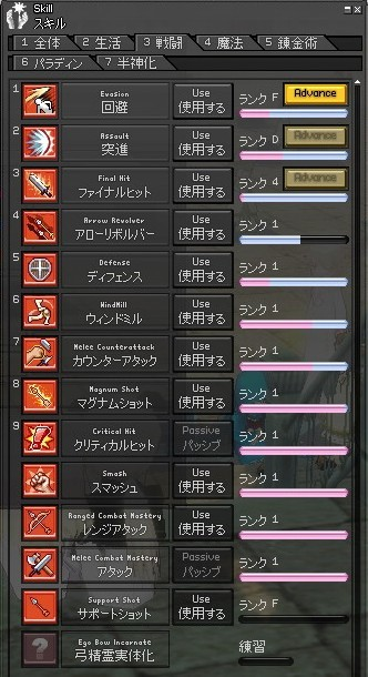 mabinogi_2010_01_22_002.jpg