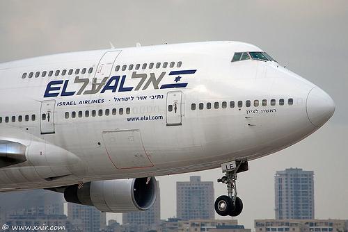 747-458.jpg