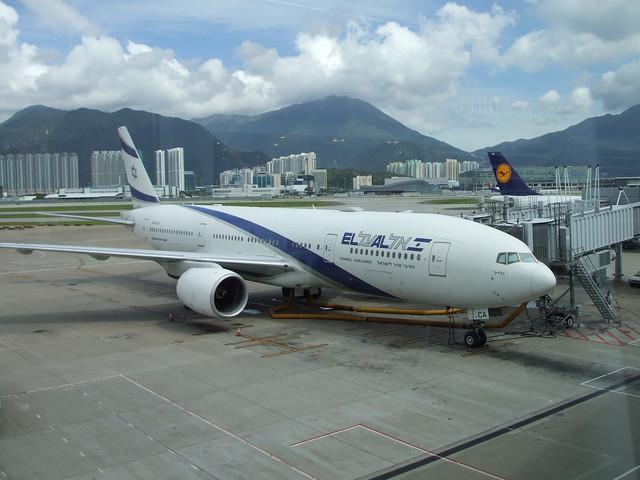 ELY-4X-ECA-Boeing-777.jpg
