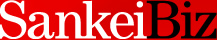 header_logo_001.jpg
