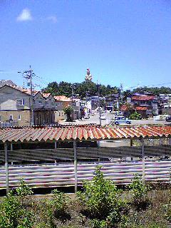 20110618.jpg