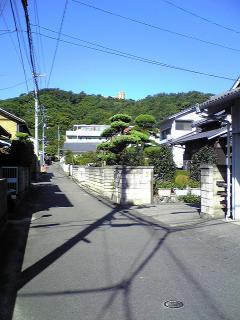 20110923-6.jpg
