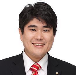 幸福実現党 滋賀県 荒川雅司