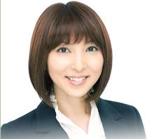 ふかたん・幸福実現党 深田とし子