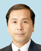 幸福実現党 石川悦男新党首