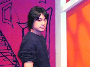 20091110_sznews_ken05[1]