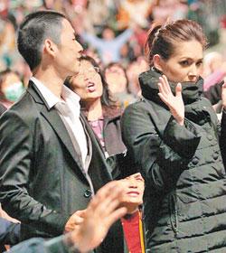 20100205_chinatimes_v02[1]