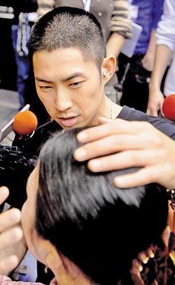 20100205_chinatimes_v01[1]
