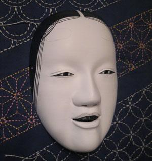 2009.11.22若女二作目blog01