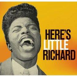 Little-Richard-Heres-Little-Rich-464883.jpg