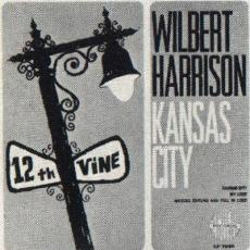 WilbertHarrison-thumb.jpg