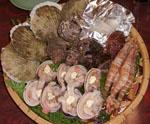 3_food5.jpg