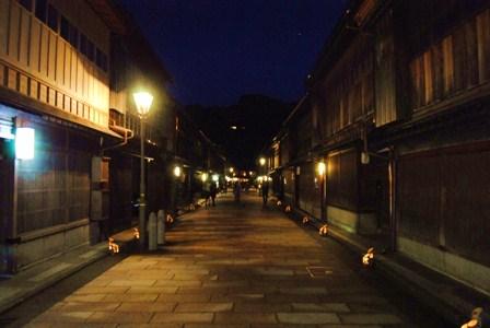 higashi_takeakari_main1.jpg