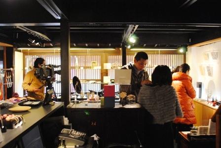 kanazawa_sanpomichi2.jpg