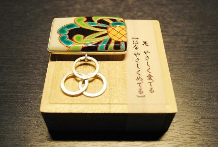 kutani_accesory3.jpg