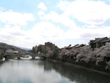 sakura_kazoemachi1.jpg