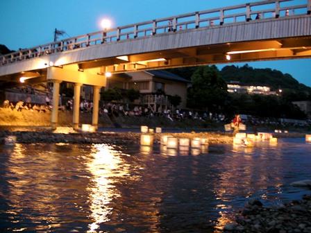 tourounagashi2.jpg
