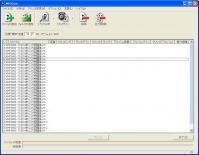 MP3Gain01.jpg
