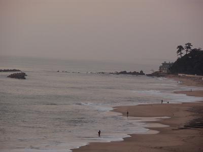 磯原海岸2
