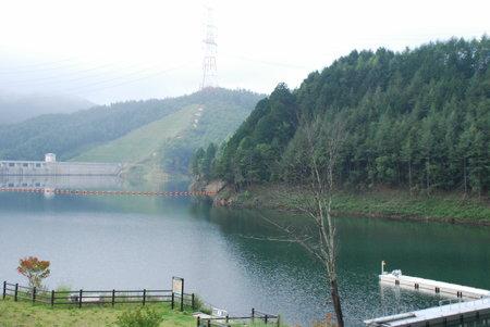 乙女湖10
