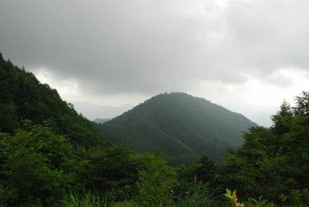 木賦峠からの眺め69