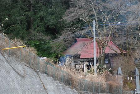 立石神社20
