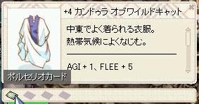 asako91.jpg