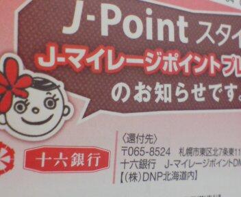 DSC03911.jpg