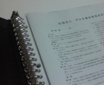 DSC04222.jpg