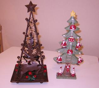 christmas brog6