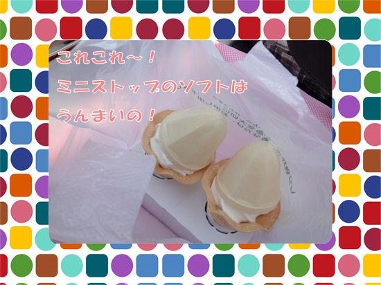 DSC01108-1.jpg