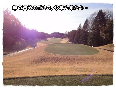 DSC01973.jpg
