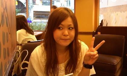 L04A0057_convert_20100822001451.jpg