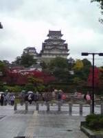 091111姫路城