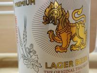 091206ビール50